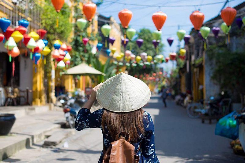 Wietnamka odnalazła rodzinę dzięki Facebookowi