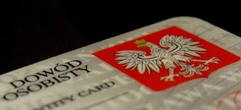Zablokowano 1122 próby wyłudzeń kredytów