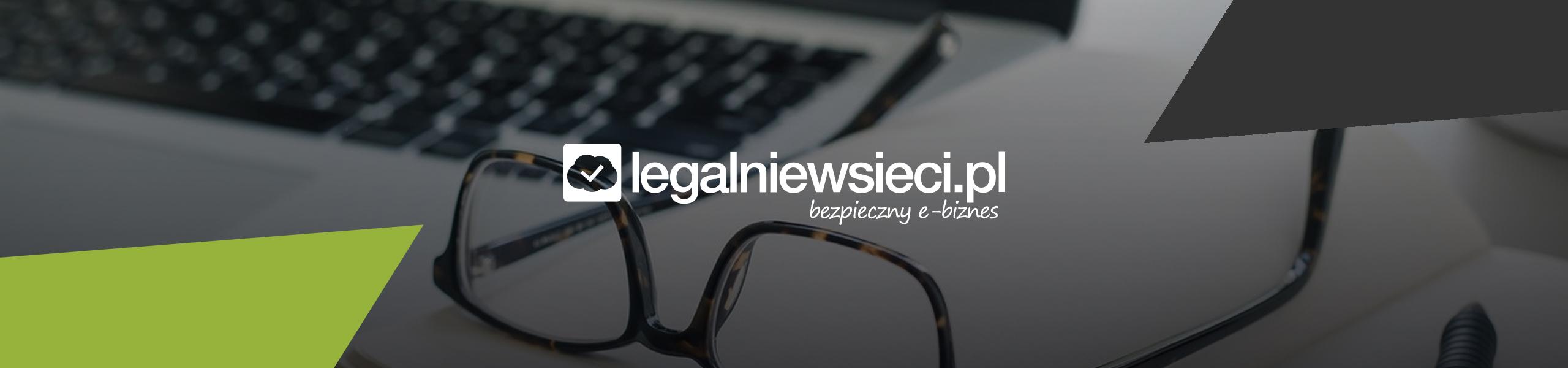 Jak legalniewsieci.pl oszustom szkodzi?