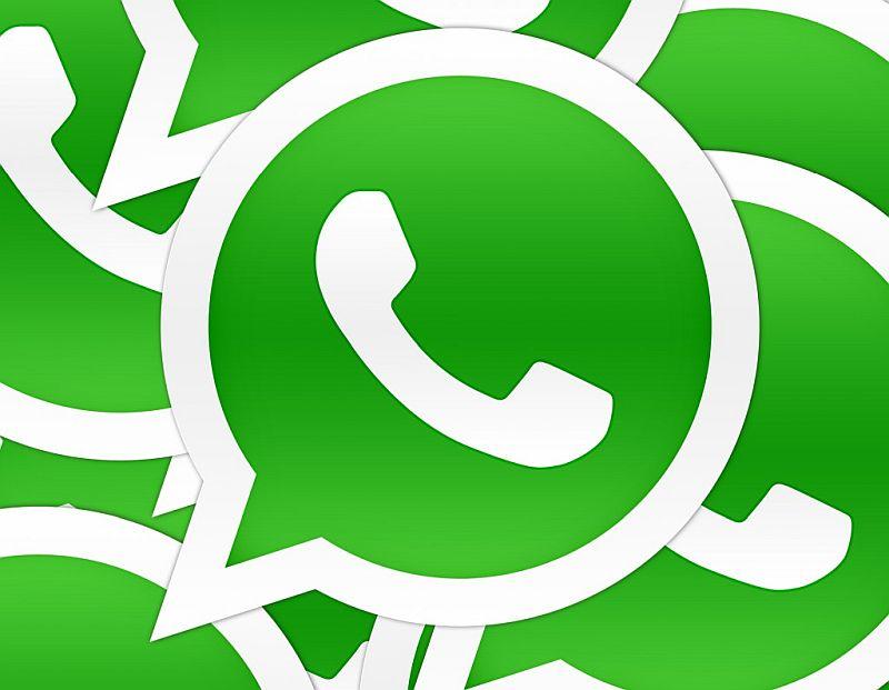 Użytkownicy WhatsApp zagrożeni oszustwem