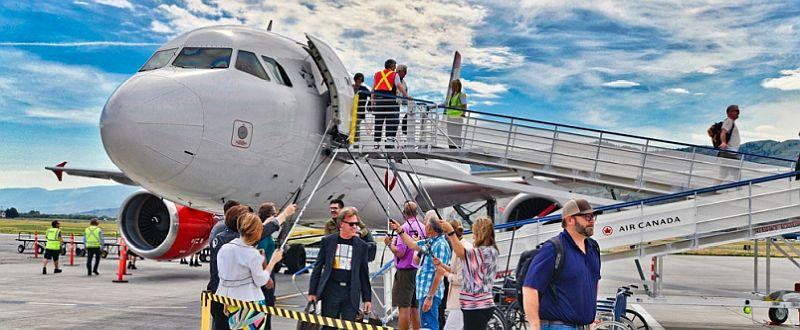 UOKiK reaguje na skargi na branżę turystyczną