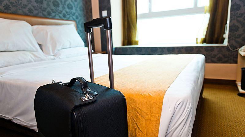 Odpowiedzialność hotelu za bagaż gościa