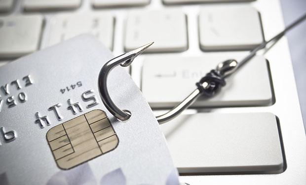 Uwaga na fałszywą informację o decyzji kredytowej z ING
