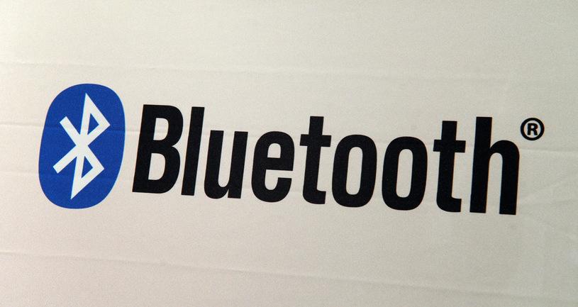 Chcesz być bezpieczny? Wyłącz Bluetooth!