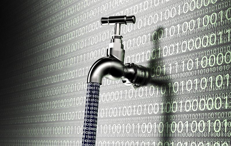 Wyciek danych 14 milionów klientów Hostingera
