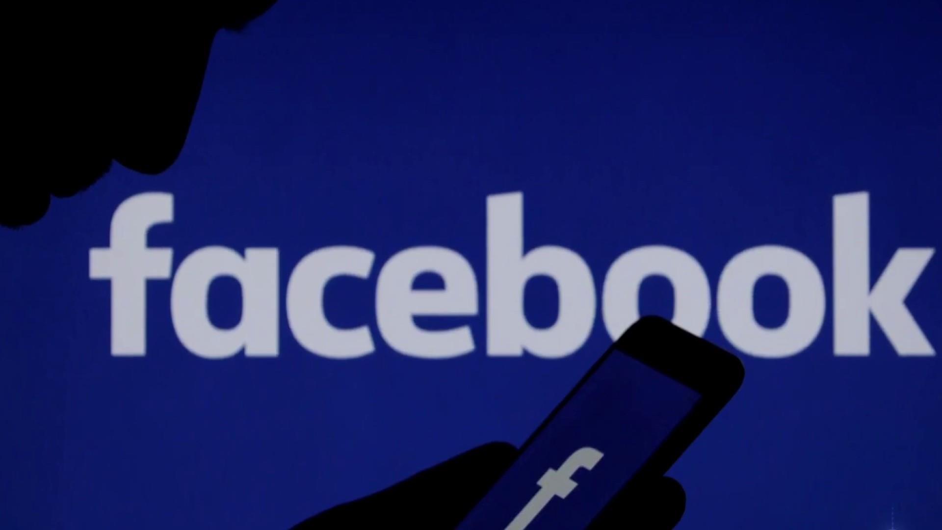 Czy Facebook przestał być darmowy?
