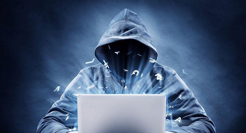 Połowa prób logowania w mediach społecznościowych to ataki hakerów