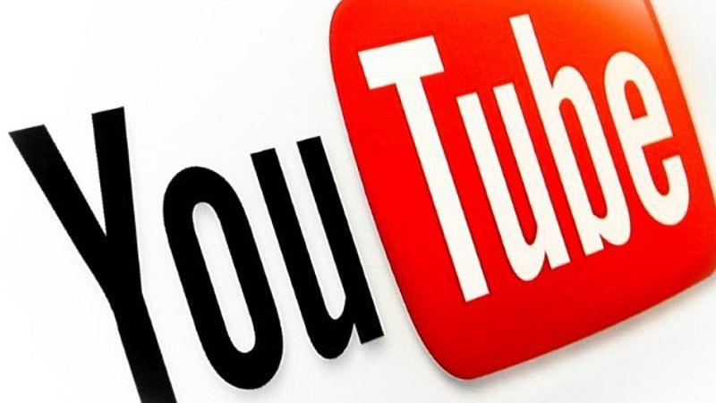 YouTube walczy z hejtem w sieci