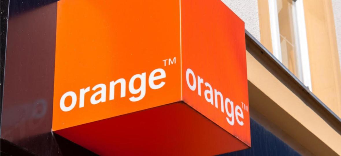 """Orange ostrzega przed oszustwem na """"dopłatę"""""""