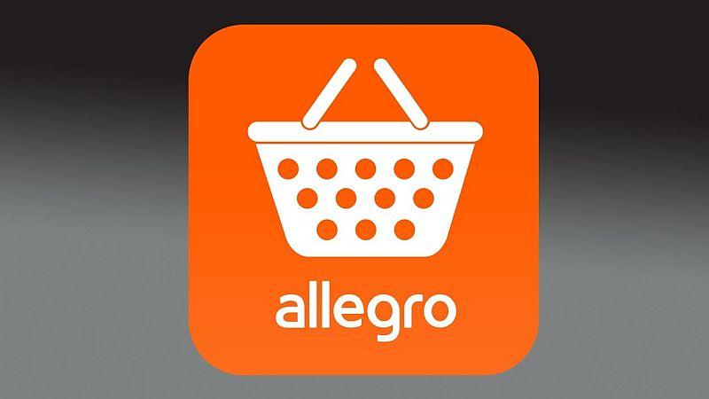 Nowa opcja na Allegro – zapłać później