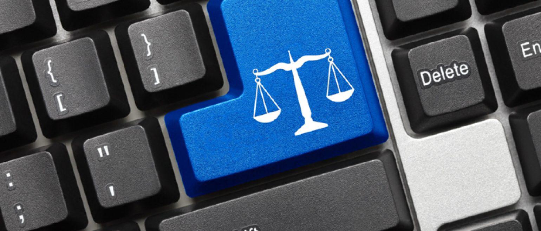 Powstaną sądy ds. ochrony własności intelektualnej
