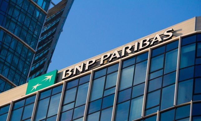BNP Paribas ostrzega przed podejrzanymi SMSami