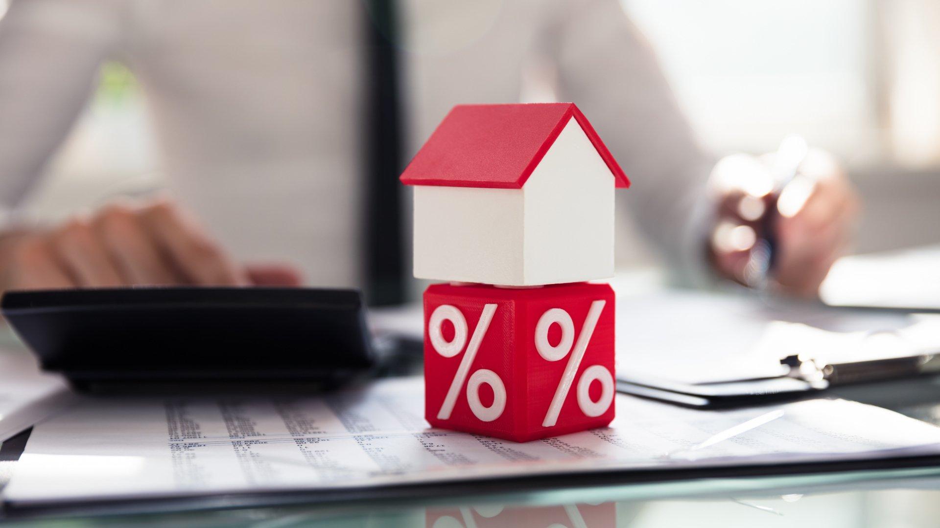 Spłata kredytu konsumenckiego przed terminem. Decyzja UOKiK