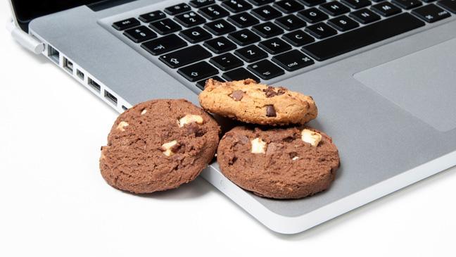 Tylko aktywna zgoda na cookie jest zgodna z prawem!