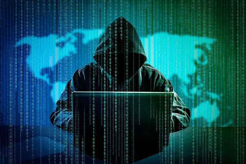 Hakerzy z Rosji atakują Polskę?