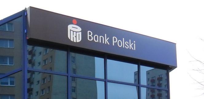 Uwaga na propozycję kredytu z PKO BP! To oszustwo!