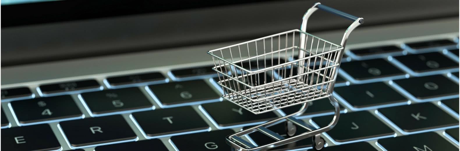 Analiza sklepu internetowego: smartfonmedia.com