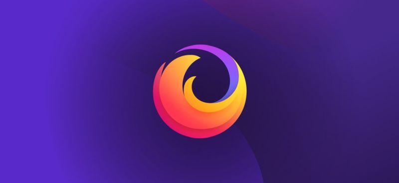 Zdaniem Niemców Firefox jest najbezpieczniejszy