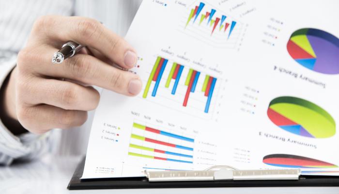 Dane statystyczne muszą być pozyskiwane zgodne z ochroną danych osobowych