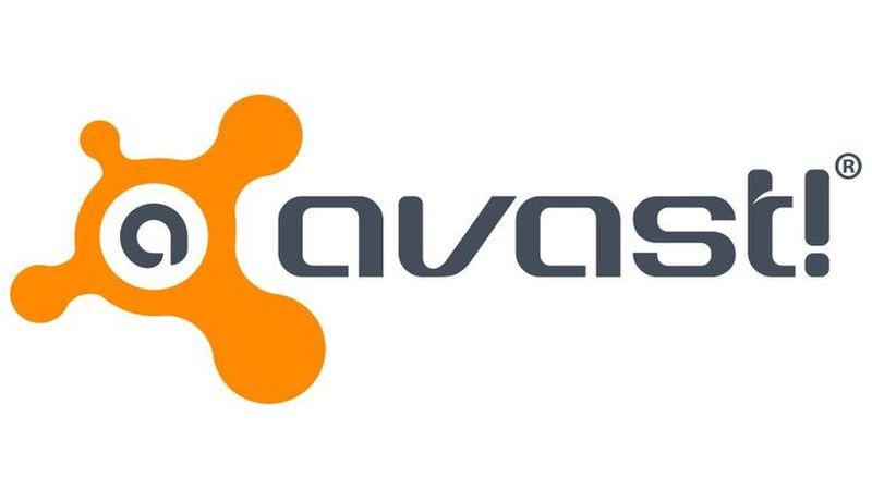 Avast dał się podejść hakerom
