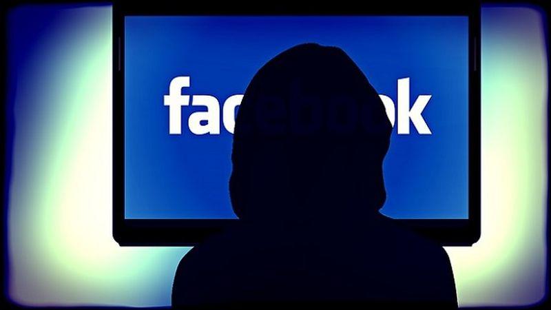 Kara więzienia za logowanie się na cudze konto na Facebooku
