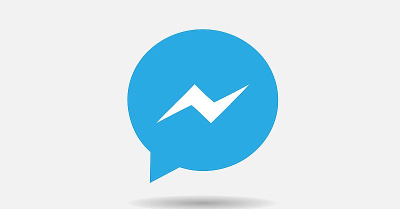 Szyfrowane rozmowy w Messengerze