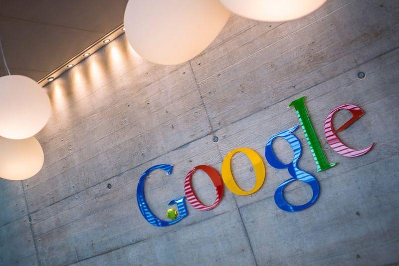 Google zbiera informacje medyczne o pacjentach w USA