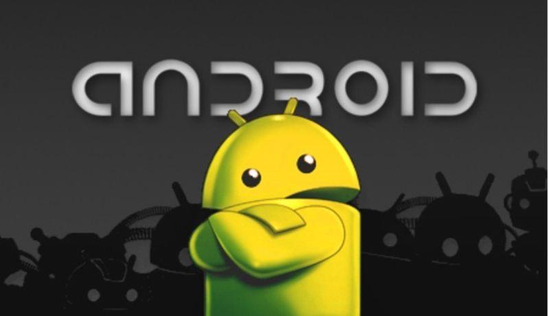 Luki bezpieczeństwa w preinstalowanych aplikacjach na Androida