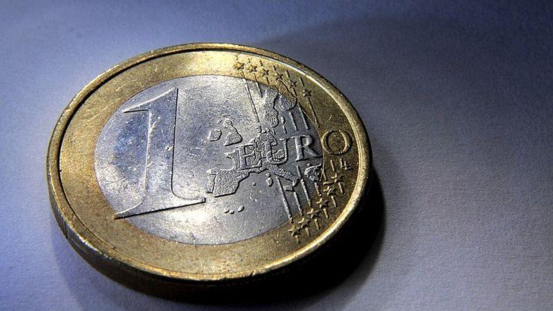 """Uwaga na oszustwo """"na 1 euro"""""""