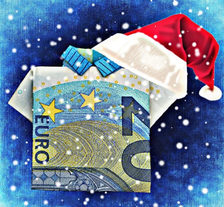 3 sklepy z największymi zniżkami na Boże Narodzenie i Nowy Rok