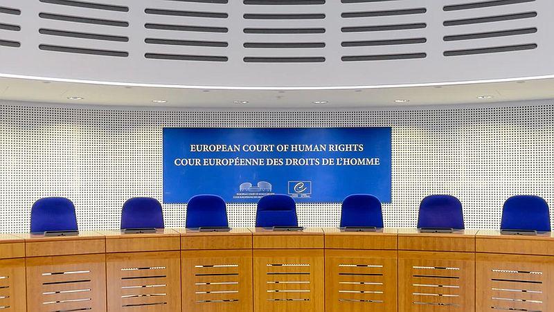ETPC żąda wyjaśnień od polskiego rządu