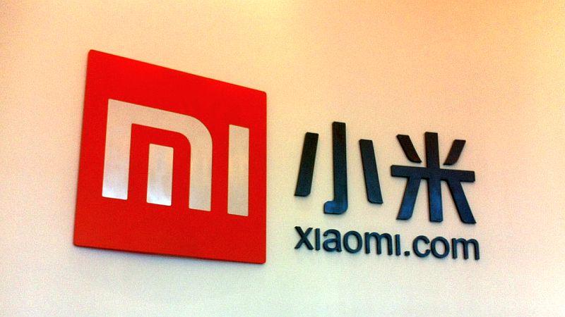 Xiaomi oraz Tencent nielegalnie gromadzą dane użytkowników
