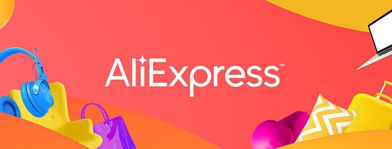 Możliwy wyciek danych klientów Aliexpress