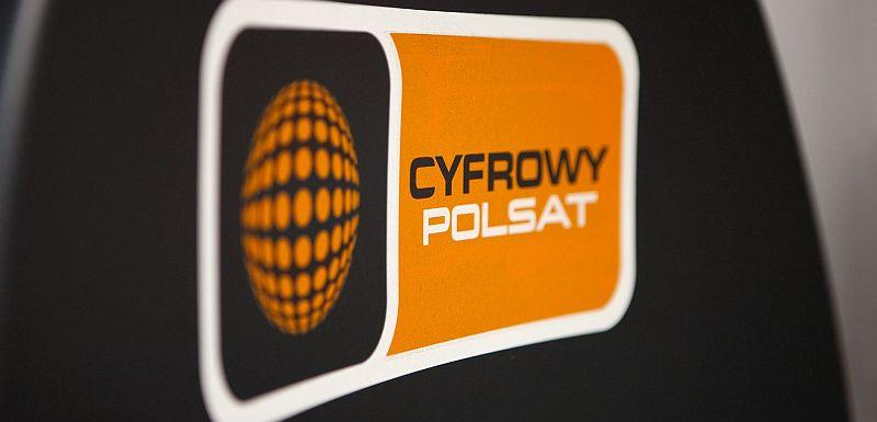 Dotkliwa kara finansowa dla Polsatu