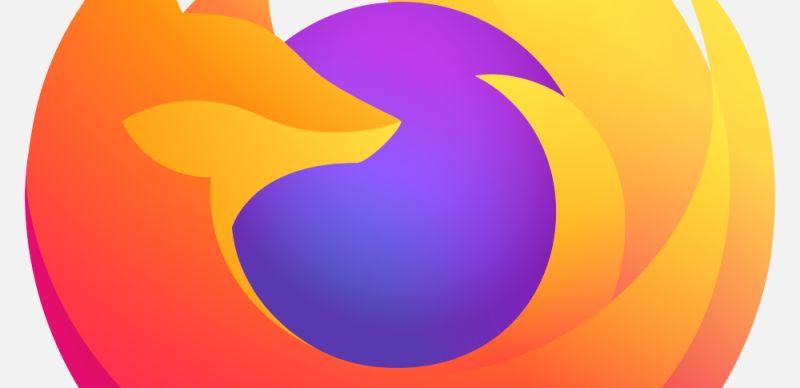 Firefox z poważną luką bezpieczeństwa