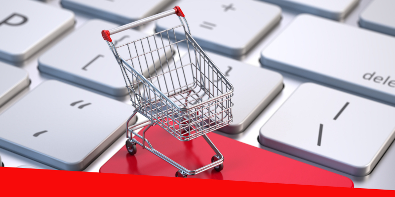 Uważajcie na sklep e-lektrosklep.com