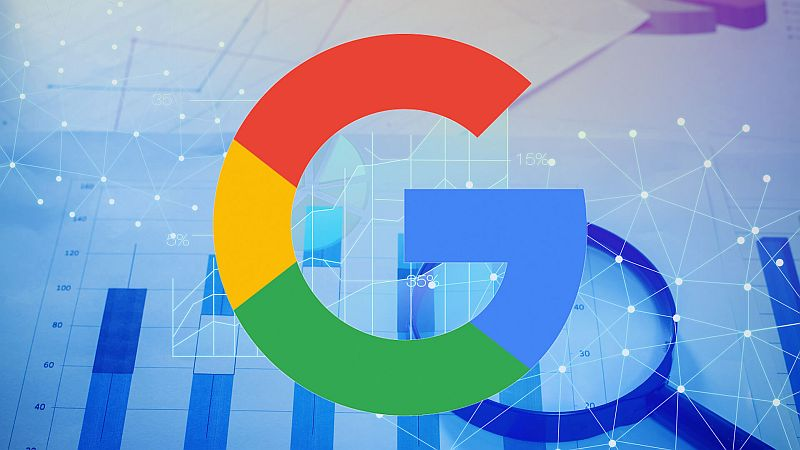 Ile sobie liczy Google za udostępnienie danych?