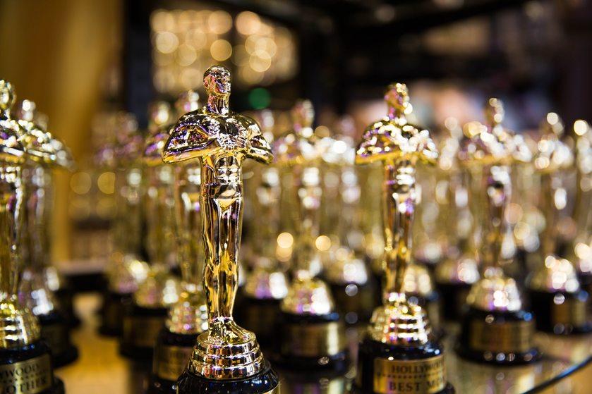 Cyberprzestępcy wykorzystują popularność filmów nominowanych do Oscara