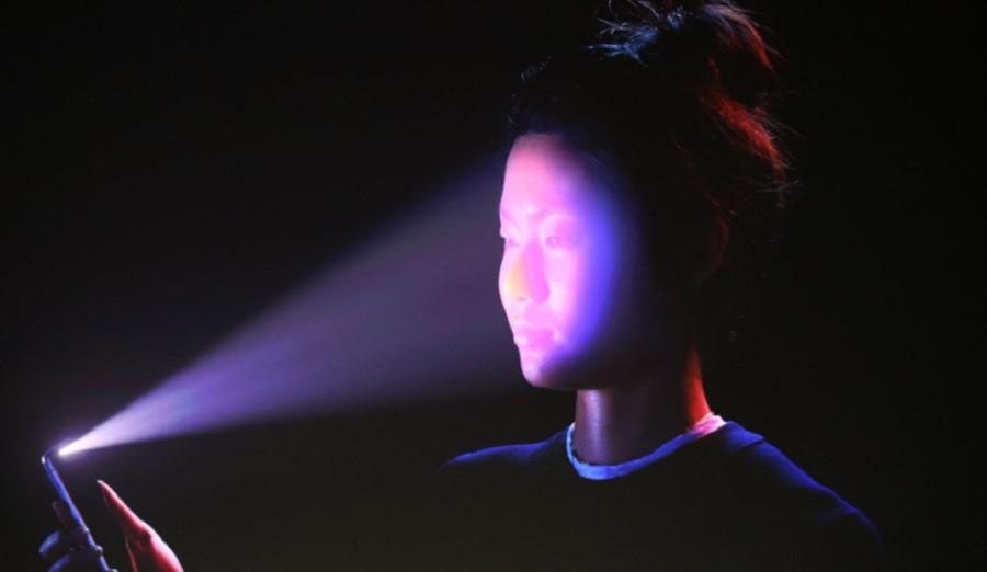 Stanowisko UE w sprawie technologii do rozpoznawania twarzy