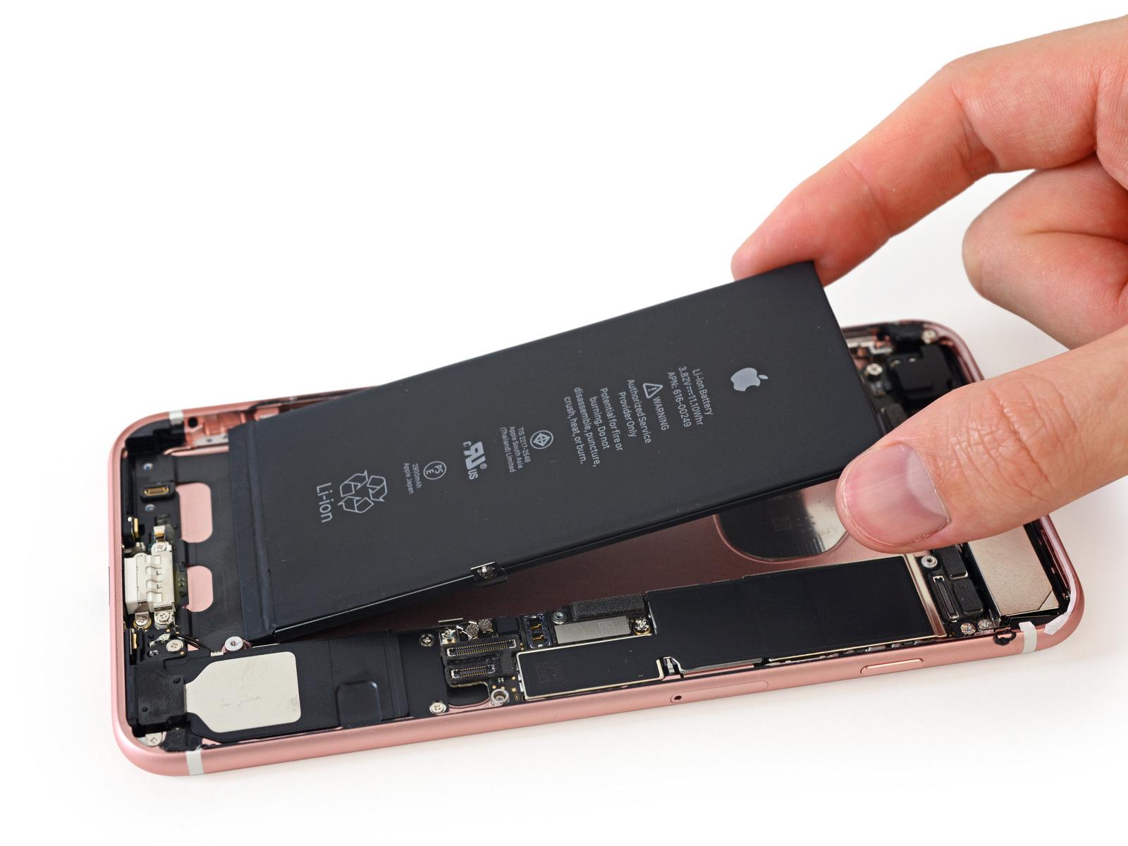 Apple ma zapłacić kolejną karę za spowalnianie starych telefonów
