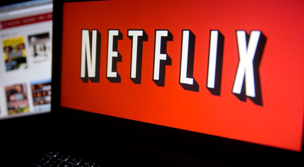 Darmowy Netflix z powodu pandemii? Uważaj, to oszustwo!