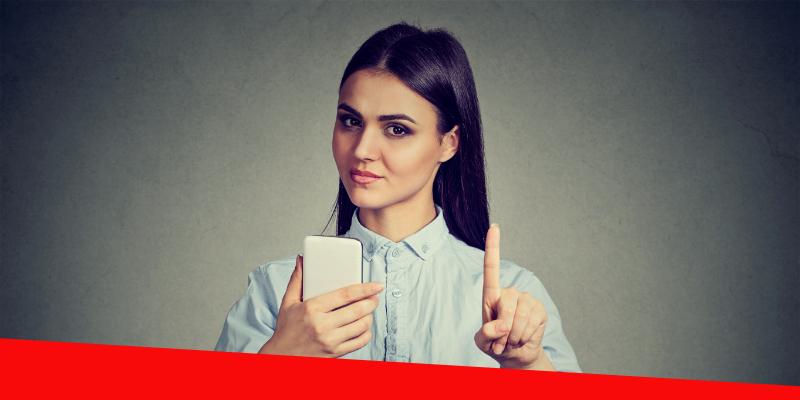 Zalecamy ostrożność podczas zakupów w sklepie: sillex.com.pl
