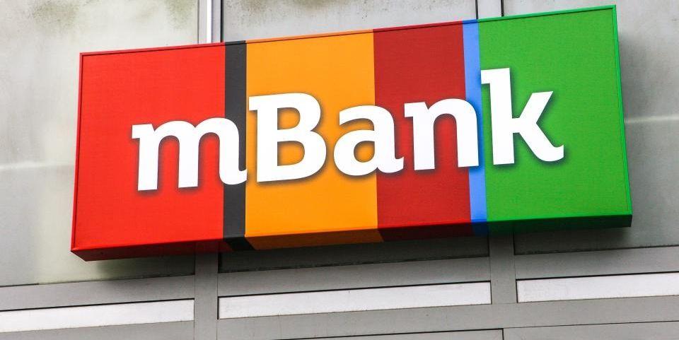 Szybka kasa po inwestycji w kryptowaluty. mBank ostrzega!