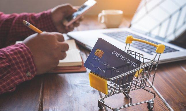 Fałszywe sklepy internetowe-plaga naszych czasów