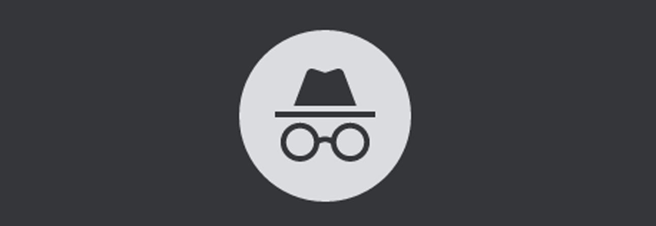 5 mld dolarów kary dla Google za szpiegowanie w trybie incognito!?