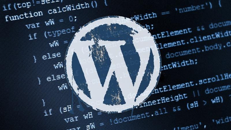 Hakerzy zaatakowali ponad milion stron opartych na WordPress