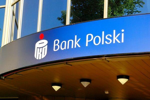 Wirus od PKO Bank Polski?
