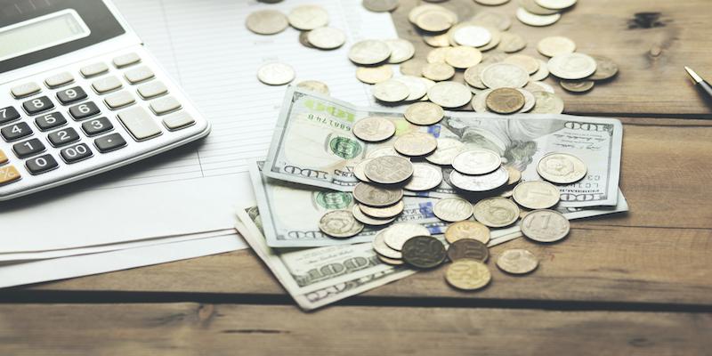 Wzrost płacy minimalnej od 2021 r. zaowocuje wieloma zmianami