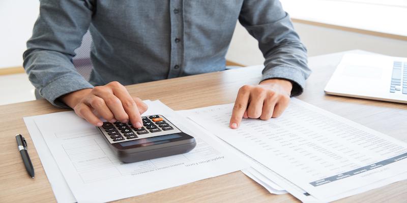 Wzrost podatków w 2021 roku uderzy po kieszeniach