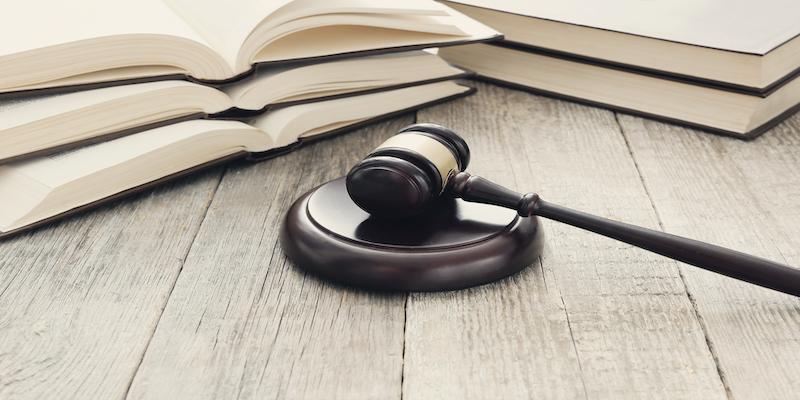 Sąd przyznał zadośćuczynienie za ujawnienie danych osobowych